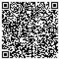 QR code with Ramon Hechavarria MD contacts