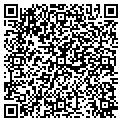 QR code with Centurion Auto Transport contacts