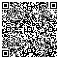 QR code with Ice Cream Racer LLC contacts