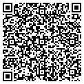 QR code with Chromalloy Florida contacts
