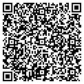 QR code with Queen Palm Nurseries contacts