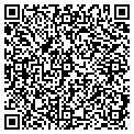 QR code with Jay Mataji Corporation contacts