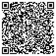 QR code with Dixie Fresh Inc contacts