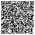 QR code with Family Worship Center contacts