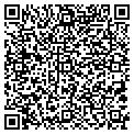 QR code with Vision Bldg Solutions L L C contacts
