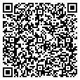 QR code with Susan Snedeker contacts