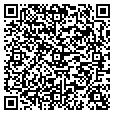 QR code with Lynn's Farms contacts