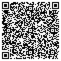 QR code with Take Sushi & Thai contacts