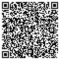 QR code with Seafields Club Inc contacts