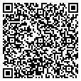 QR code with Just Drive contacts