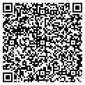 QR code with Vein Clinic Of South Fl contacts