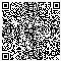 QR code with County of Gilchrist contacts