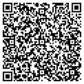 QR code with Myles H Malman PA contacts