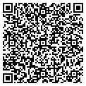 QR code with Red Lion Tavern contacts