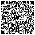QR code with Superdeals USA Inc contacts