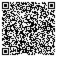 QR code with Wsm Corp contacts