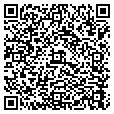 QR code with Dq Industries Inc contacts