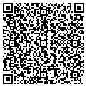 QR code with Wcpx TV 6 CBS News contacts