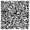 QR code with Scovanner & Whittaker CPA contacts