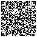 QR code with Bloomingdale Mobil contacts