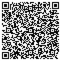 QR code with Suzanne Williams contacts