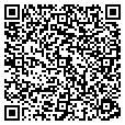 QR code with Marathon contacts