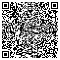 QR code with Heartland Fire Protection contacts