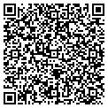 QR code with Byron Properties Inc contacts