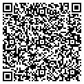QR code with Continental Film Laboratories contacts