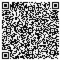 QR code with Stahl Motorsports Inc contacts