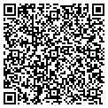 QR code with Architectural Signs of Florida contacts