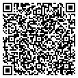 QR code with Wiles Exxon contacts