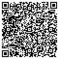 QR code with Fishhawk Carwash contacts