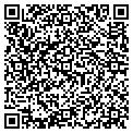 QR code with Technical Marketing Assoc Inc contacts