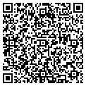 QR code with Eddies Beauty Supply contacts