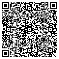 QR code with Friedmans Jewelers 5206 contacts