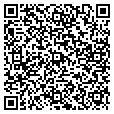 QR code with Studio St John contacts