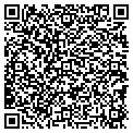 QR code with Coverman Franye Lcsw Msw contacts