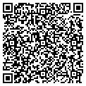 QR code with Frederick Ismael Roever MD contacts