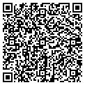 QR code with Purchasing & Inventory contacts