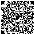 QR code with Barbara's Beauty Salon contacts