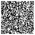 QR code with Land & Sea Weddings contacts