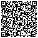 QR code with Hanks Gutter Service contacts