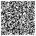 QR code with First Meridian Inc contacts