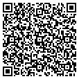 QR code with Sudden Images contacts