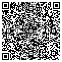 QR code with Gourmet Galaxy contacts