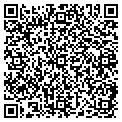 QR code with Robert Free Plastering contacts
