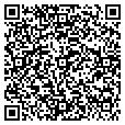 QR code with Burells contacts