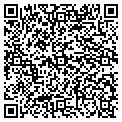 QR code with Haywood Realty & Auction Co contacts