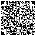 QR code with Country Club Real Estate contacts